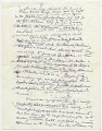 View Mark Tobey to Windsor Utley digital asset: page 3