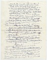 View Mark Tobey to Windsor Utley digital asset: page 4