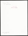 View George Grosz with Alfredo Valente digital asset: verso