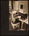 View John Vassos design album digital asset number 0