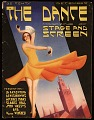 View Volume 15, number 2 of <em>The Dance, magazine of stage and screen</em> digital asset: cover