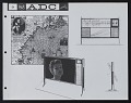 View Concept sketches for the Advanced Design Center at the Radio Corporation of America digital asset: page 4