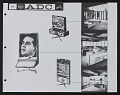 View Concept sketches for the Advanced Design Center at the Radio Corporation of America digital asset: page 10