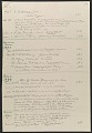 View Elihu Vedder list of works sold since the year 1856 digital asset number 1