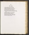View Miscellaneous moods in verse; one hundred and one poems with illustrations digital asset: page 70