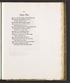 View Miscellaneous moods in verse; one hundred and one poems with illustrations digital asset: page 82