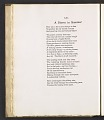 View Miscellaneous moods in verse; one hundred and one poems with illustrations digital asset: page 91