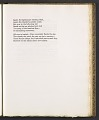 View Miscellaneous moods in verse; one hundred and one poems with illustrations digital asset: page 92