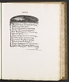 View Miscellaneous moods in verse; one hundred and one poems with illustrations digital asset: page 112