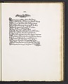 View Miscellaneous moods in verse; one hundred and one poems with illustrations digital asset: page 126