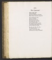 View Miscellaneous moods in verse; one hundred and one poems with illustrations digital asset: page 131