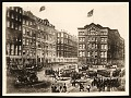 View Painting of Printing House Square, New York, N.Y. digital asset number 0