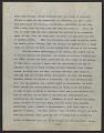 View Valerie Harrisse Walter essay <em>A gorilla</em> digital asset: page 7