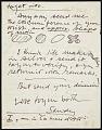 View Alexander Calder to Keith Warner digital asset: page 4