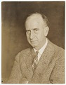 View Charles Webster Hawthorne digital asset number 0