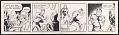 View Coulton Waugh <em>Hank</em> comic strip digital asset number 0
