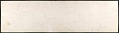 "View Coulton Waugh <em>Dickie Dare</em> comic strip, ""Satan's deflation"" digital asset: verso"