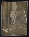 View Elisabeth Weber-Fulop papers, circa 1921-1966 digital asset number 0