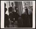 View Photograph of Ludwig Mies van der Rohe digital asset number 0