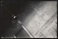 View Studio Alberto Giacometti, Alberto's light (Chance photo) digital asset number 0