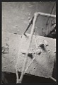 View Studio Alberto Giacometti (Chance photo) digital asset number 0