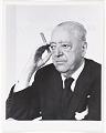 View Ludwig Mies Van der Rohe digital asset number 0