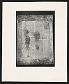 View Photograph of sketch by Alberto Giacometti digital asset number 0
