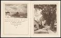 View Edwin Ambrose Webster summer art school brochure digital asset number 3