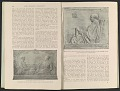 View The Later Works of Augustus Saint-Gaudens digital asset: pages 5