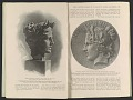 View The Later Works of Augustus Saint-Gaudens digital asset: pages 6