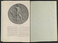 View The Later Works of Augustus Saint-Gaudens digital asset: pages 11