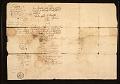 View Carl Weinedel's passport digital asset number 1