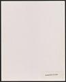 View Robert W. White in his studio in St. James, N.Y. digital asset: verso