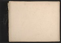 View Scrapbook of materials relating to George Whitney's art collection digital asset: page 2