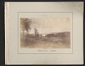 View Scrapbook of materials relating to George Whitney's art collection digital asset: page 47