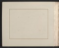 View Scrapbook of materials relating to George Whitney's art collection digital asset: page 50