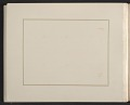 View Scrapbook of materials relating to George Whitney's art collection digital asset: page 53