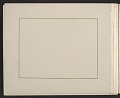 View Scrapbook of materials relating to George Whitney's art collection digital asset: page 57