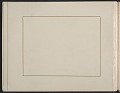 View Scrapbook of materials relating to George Whitney's art collection digital asset: page 61