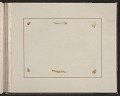 View Scrapbook of materials relating to George Whitney's art collection digital asset: page 62