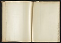 View Gertrude Vanderbilt Whitney scrapbook digital asset: pages 6