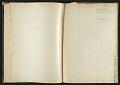 View Gertrude Vanderbilt Whitney scrapbook digital asset: pages 7