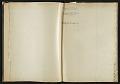 View Gertrude Vanderbilt Whitney scrapbook digital asset: pages 8