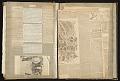 View Gertrude Vanderbilt Whitney scrapbook digital asset: pages 27