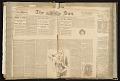 View Gertrude Vanderbilt Whitney scrapbook digital asset: pages 28