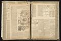 View Gertrude Vanderbilt Whitney scrapbook digital asset: pages 29