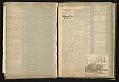 View Gertrude Vanderbilt Whitney scrapbook digital asset: pages 31