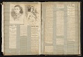 View Gertrude Vanderbilt Whitney scrapbook digital asset: pages 37