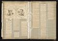 View Gertrude Vanderbilt Whitney scrapbook digital asset: pages 38