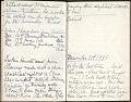 View Gertrude Vanderbilt Whitney papers digital asset number 2